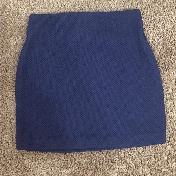 BCBGeneration Dresses & Skirts - BCBG GENERATION Skirt